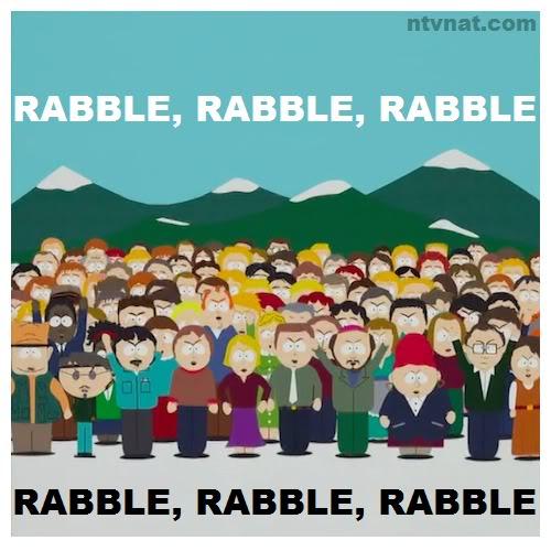Rabble.jpg