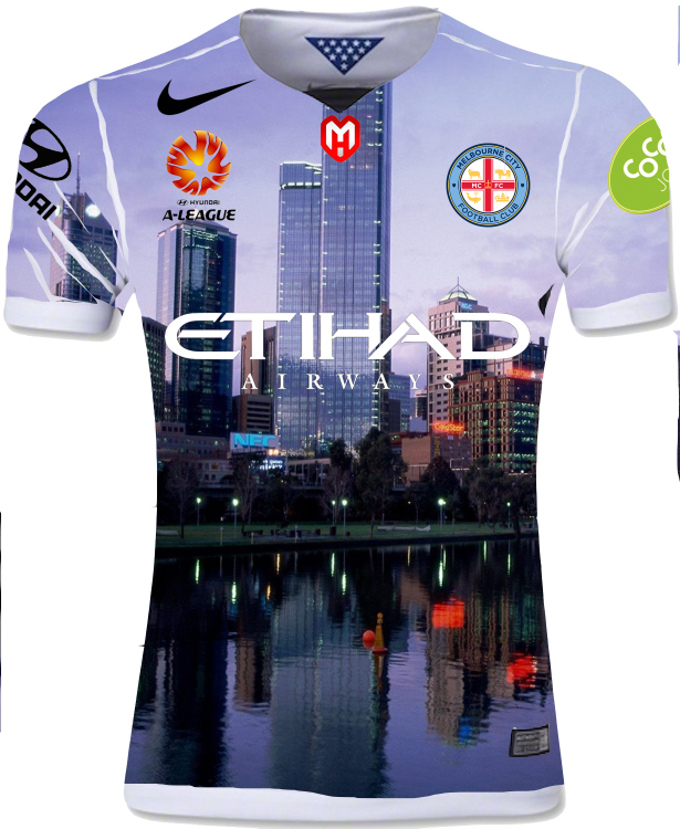 mcfc melbourne jersey.png