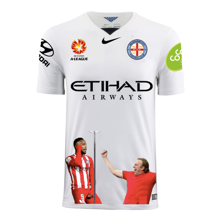 mcfc template copy.png
