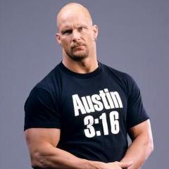Austin316