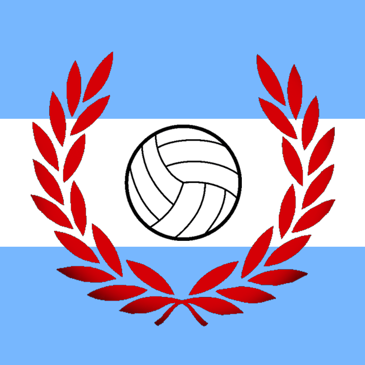 flag.png.10321fe2c3e99f4e639cbbec9a5be007.png