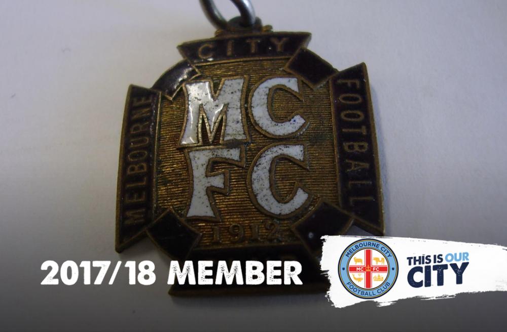 member card.png