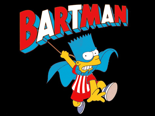 Bartman-Banner.png.276b0985548d1ea1b920f6ce8ebee553.png