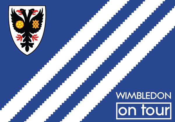 AFC-Wimbledon-stickers.jpg.fdfaf8f11b8208bdacfb049a0def280c.jpg