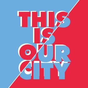 City-sticker.png.8774cc268388347ed9faac58b515a830.png