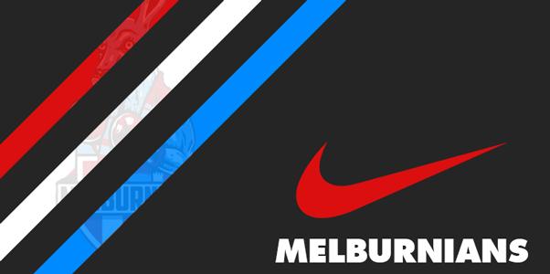 Melburnian-Sticker-Idea.png.81577776e60caec325b010ecbec30473.png