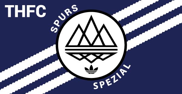 Tottenham-FC-Spezial-stickers-600x311.png.8a1188b5d5f3f620719ea97b33a49582.png
