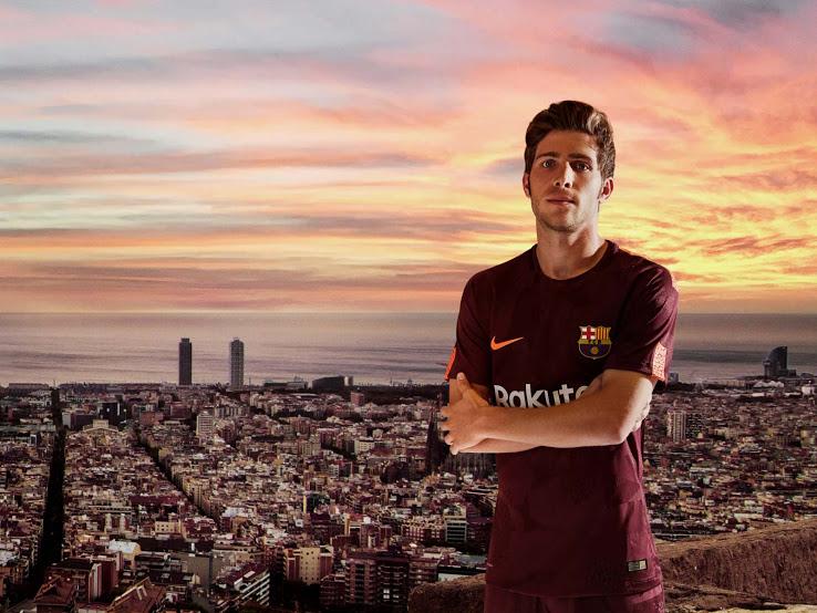 barcelona-17-18-third-kit-1.jpg.fdc79c55814ad0431ba505b23cf40112.jpg