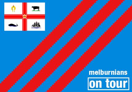 city-recolour-sticker-1.png.028a9ec9d9a2278c5ffe96aa8aa2f059.png