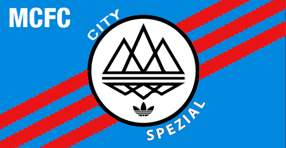 city-recolour-sticker-3.png.0d662ec9da70609aa8cf0bb1d851e856.png