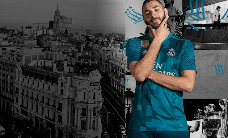 real-madrid-17-18-third-kit.jpg.5167e1e585341d4c4d83b4aeb8d83c45.jpg