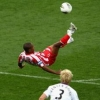 Melbourne City vs Newcastle Jets Review - last post by El Cunado