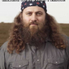 BeardedHeart
