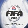 2014/15 Nike Kits (Home, Away, Third) - last post by FIFA 2002